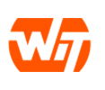 Wit Nation Logo