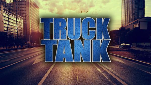 Truck Tank Episode 4