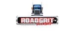 Road Grit TV Transportation Industry News