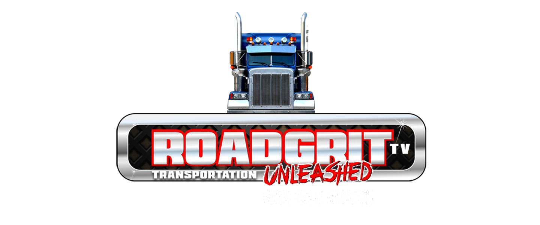 Press Release Road Grit TV | Transportation Industry News