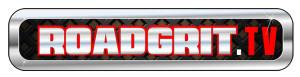 RGTV Logo 4
