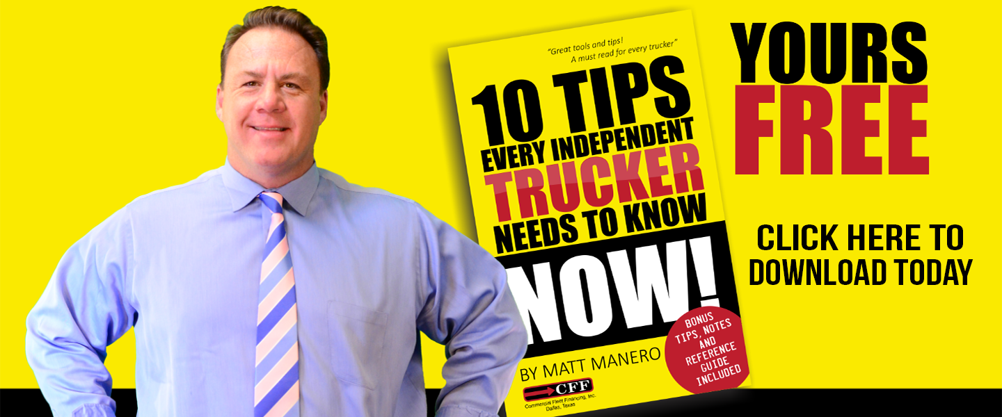 Download Your Copy of 10 Tips